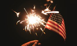 Article: 7 Ways You Can Celebrate Immigrants This July Fourth