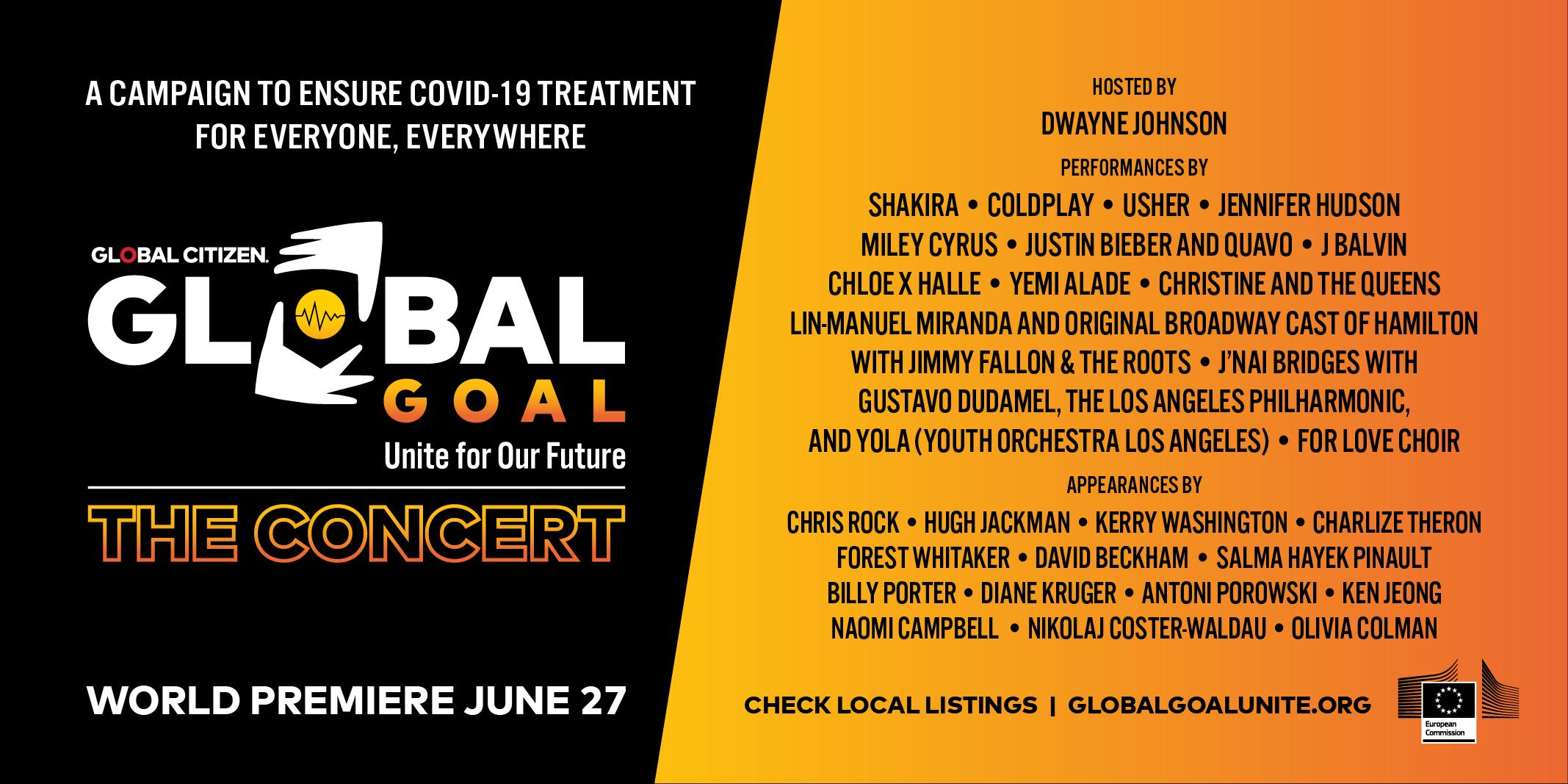 GGUFOF_concert_admat_EN_2_concert_email_twitter.png