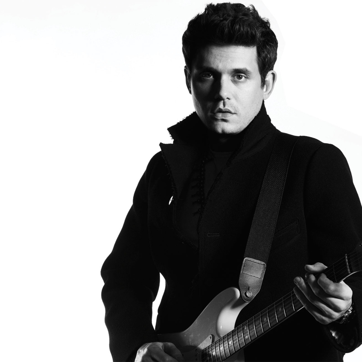 john mayer cropped.png