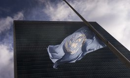 Article: United Nations Moves to Help Combat Sexual Abuse in Its Ranks