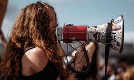 Artikel: 10 Aktivist*innen, die 2020 getötet wurden, weil sie die Welt verbessern wollten