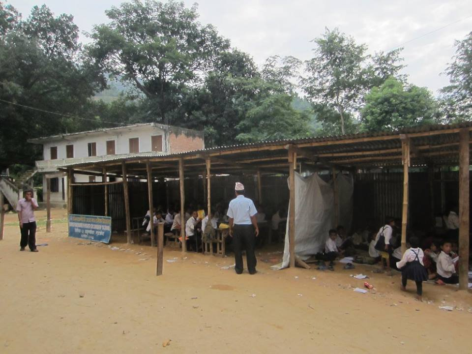 Nepal school - Avery.jpg
