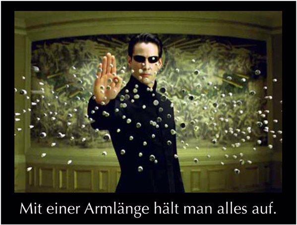 Matrix Armlänge.jpg