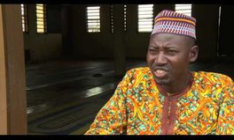 Video: Real Life Stories: Mallam