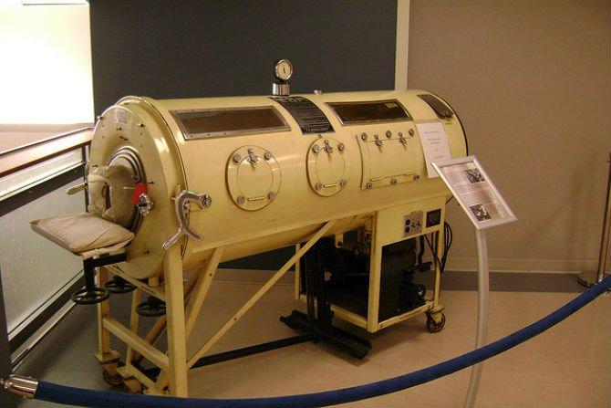 Iron lung.jpg