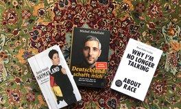 Artikel: Fünf Bücher, fünf Leben: Diese Bücher solltest du zum Thema Rassismus lesen