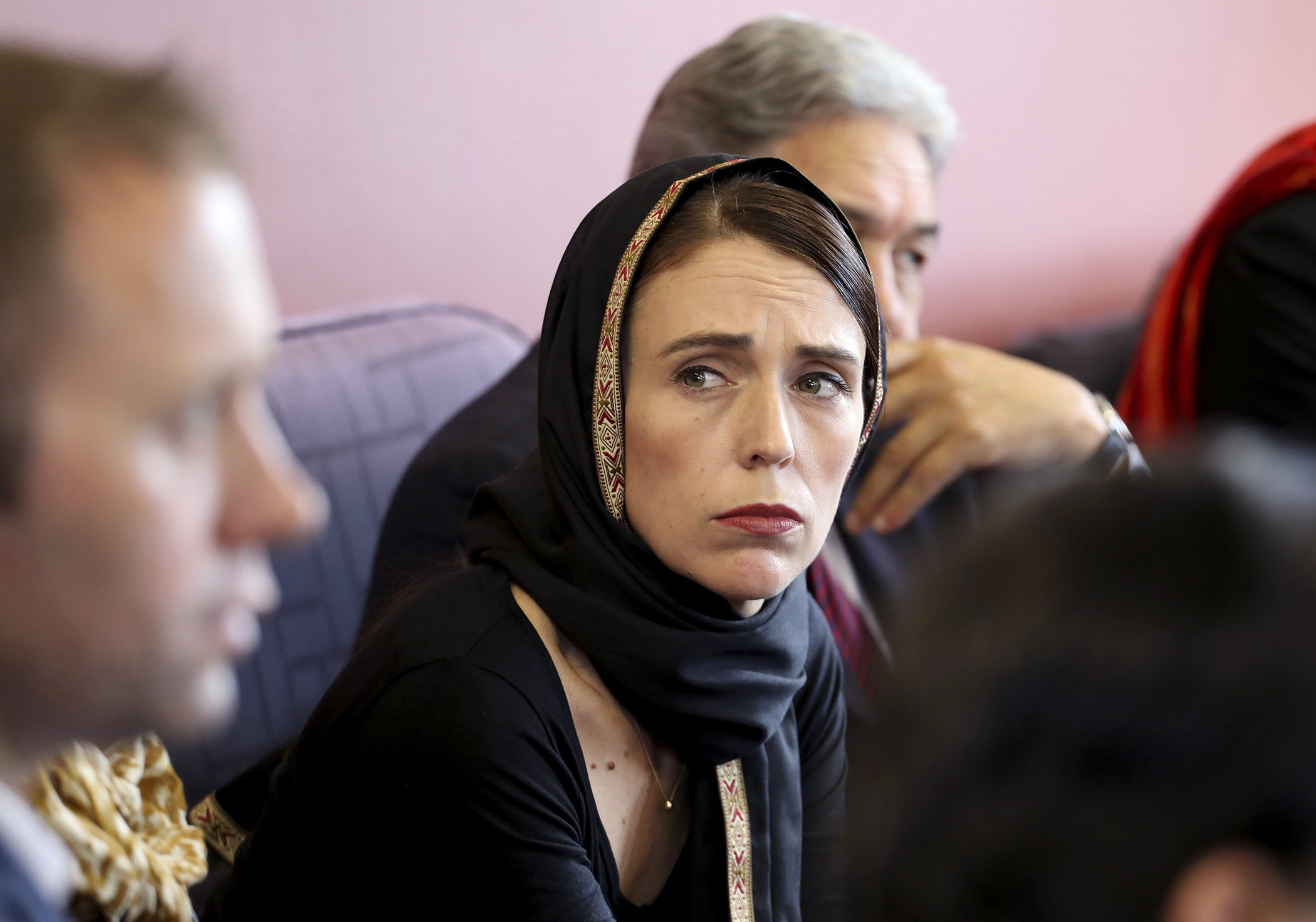 Jacinda Ardern-Hijab-Aftermath-NZ.jpg