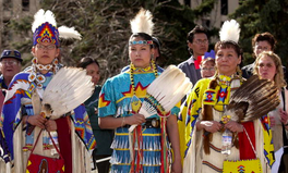 Article: 3 Important Things You Should Know from the Assembly of First Nations