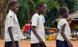 Artikel: Harmful Practices Against Girls Will Worsen Without Action: UNFPA