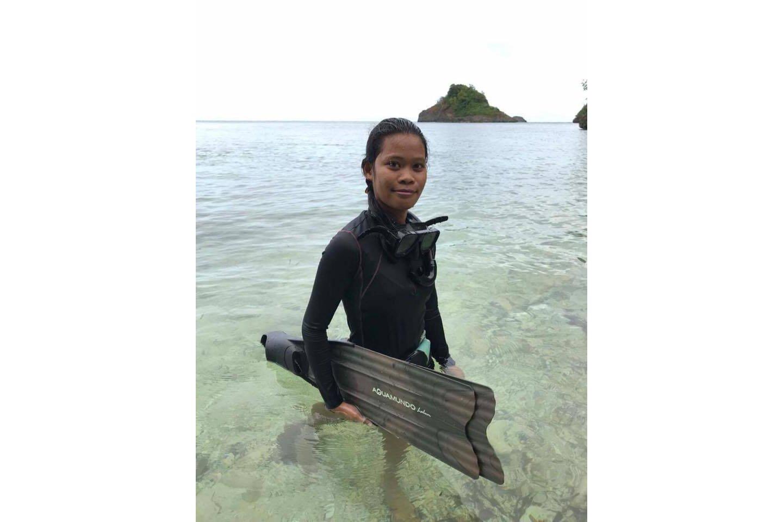 Carmela Kataw Freediving Scholar (1).jpg