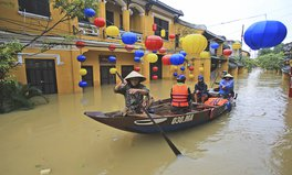 Article: At Least 61 Killed in Vietnam's Worst Typhoon in Decades