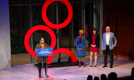 Article: Apply Now For The 2019 Waislitz Global Citizen Awards