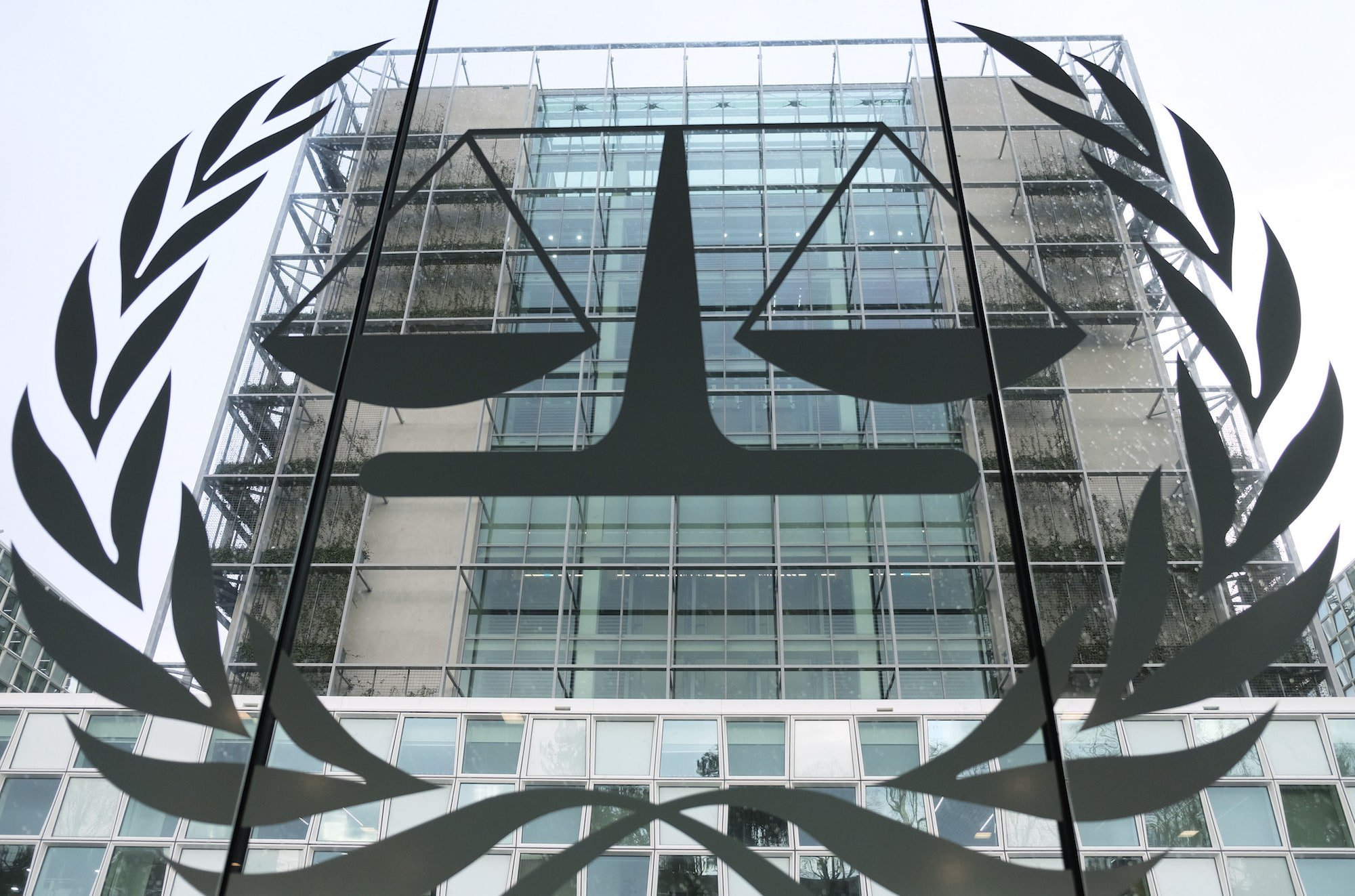 AJ4_ INTERNATIONAL CRIMINAL COURT-min.jpg