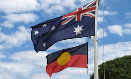 Article: Australia Day: Inside the Debate to #ChangetheDate