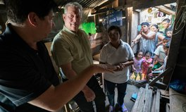 Article: 'An Inconvenient Sequel' Is Exactly What We Need Right Now