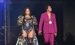 Artikel: Why Beyoncé and JAY-Z Really Want You to Go Vegan-ish