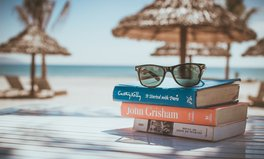 Article: 10 Powerful, Uplifting Summer Reading Books for Global Citizens