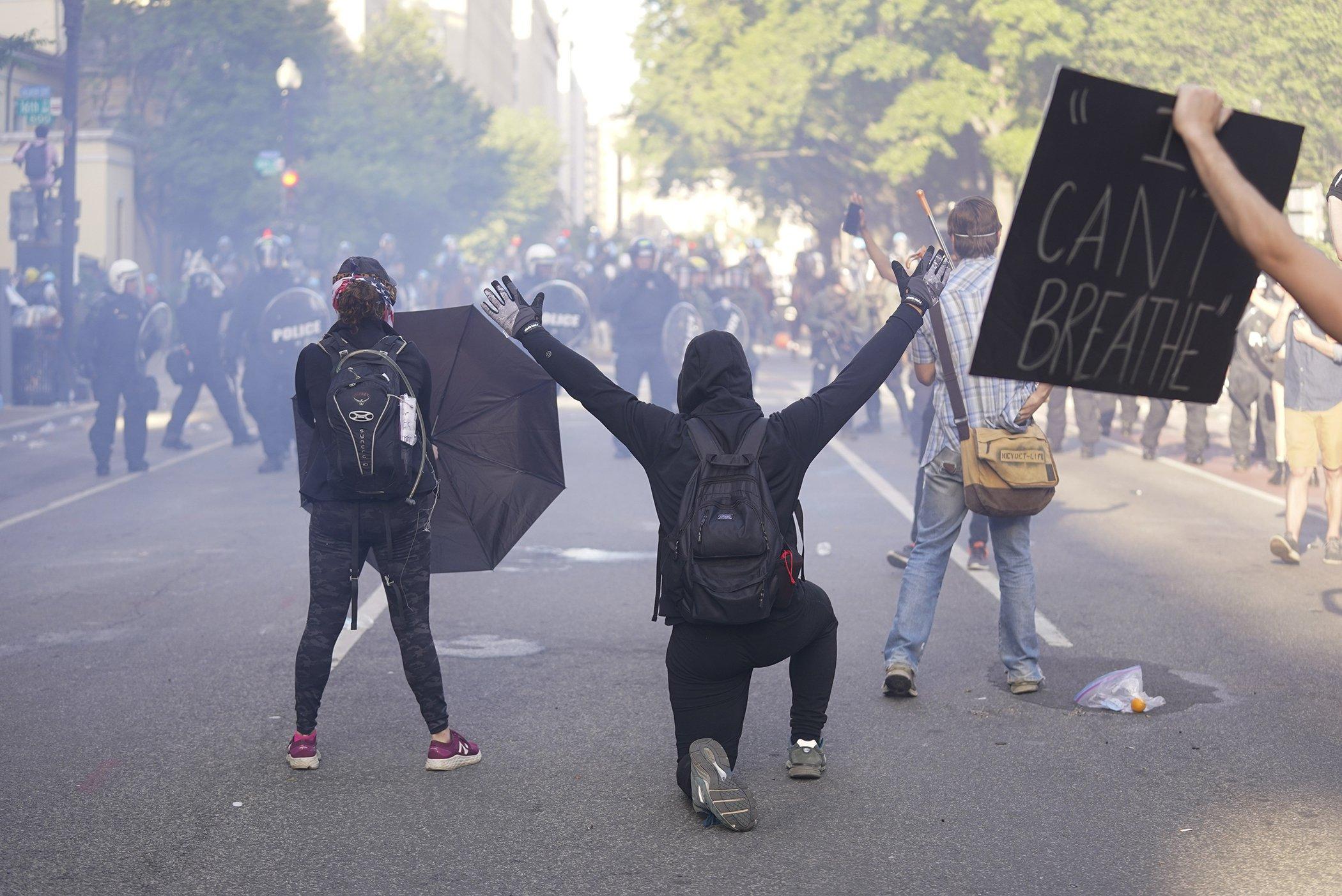 George-Floyd-Protests-Timeline-022.jpg