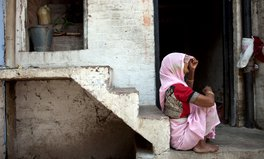 Article: New Taskforces Will Investigate 'Missing Womb' Scandal in India