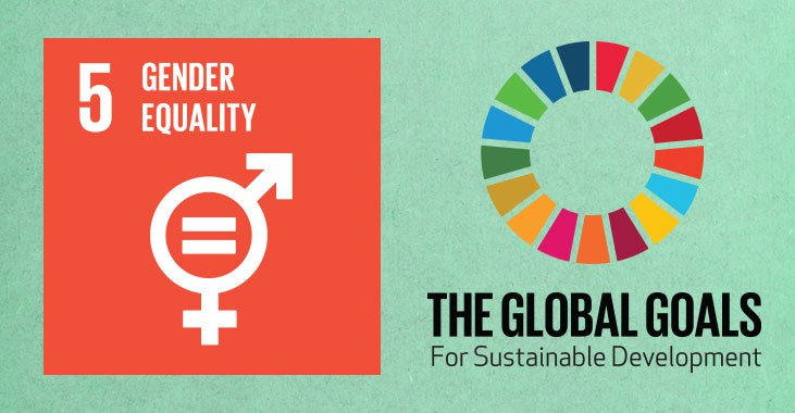 global-goals-5-gender-equality.jpg