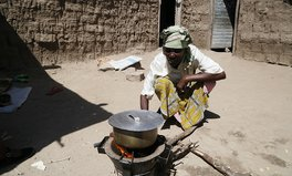 Article: These 3 Women Will Be Healthier Thanks to Clean Cookstoves
