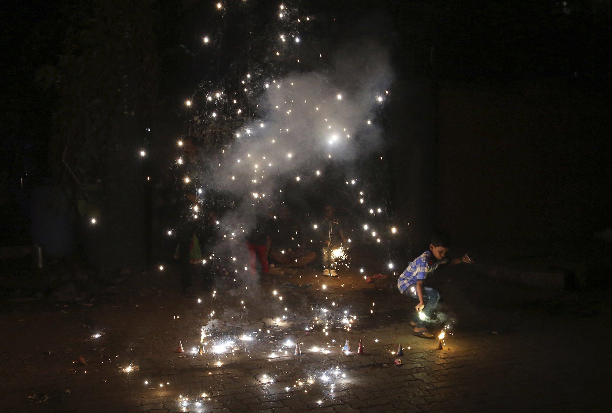 Diwali-India-Festival-2018.jpg