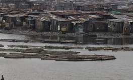 Article: The Crucial Reason WaterAid Stopped Building Toilets in Nigeria