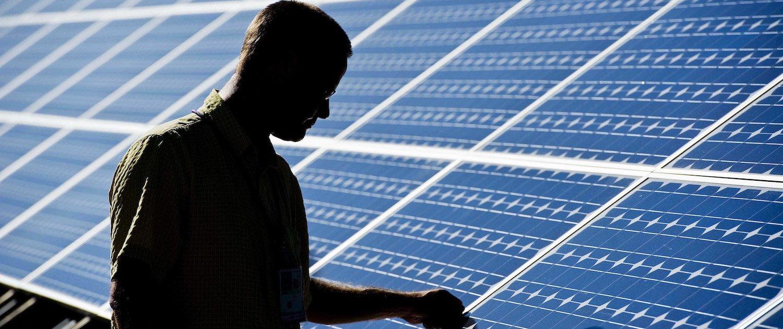 solar energies hero.jpg