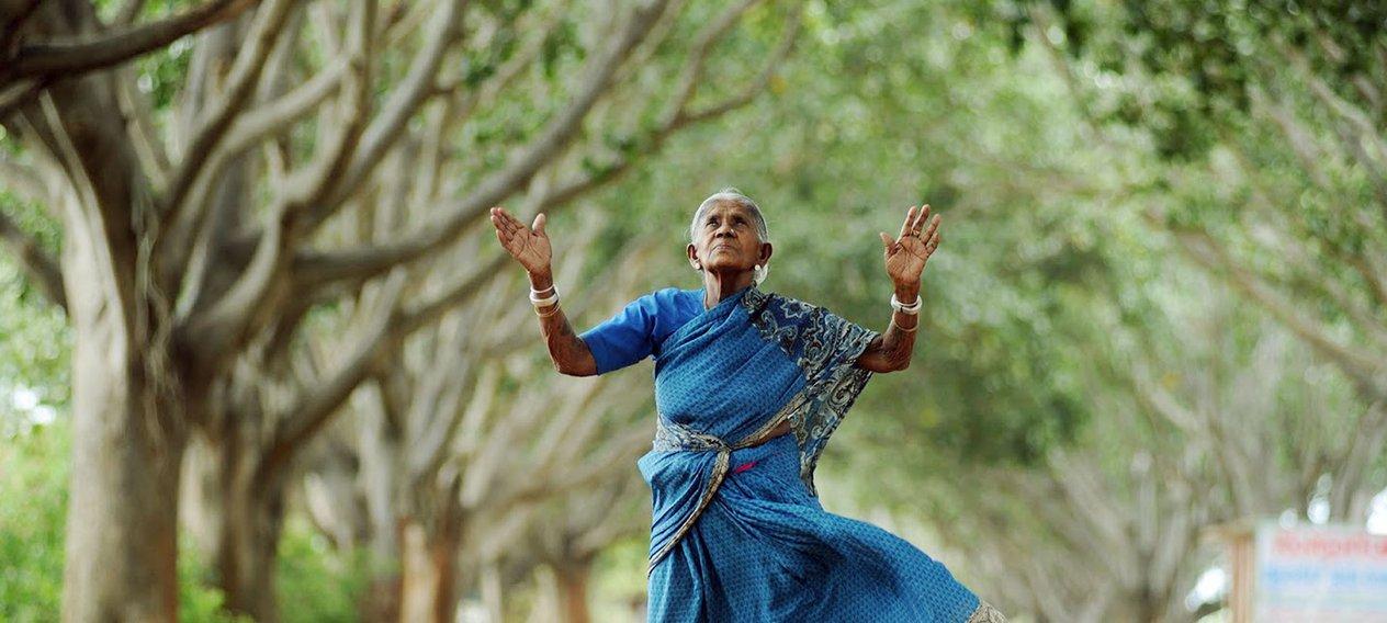 saalumarada_thimmakka_india_trees.jpg__1264x568_q85_crop_subsampling-2.jpg