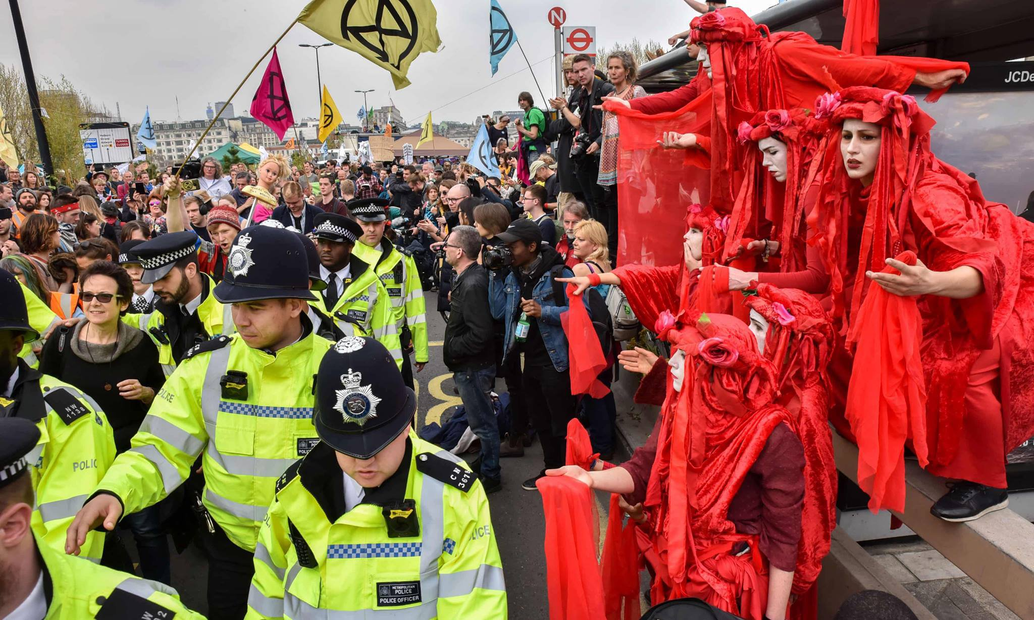 climate-change-protest-extinction-rebellion-3