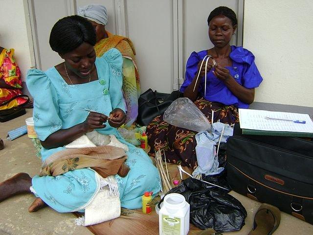 Women jewelry making.jpg