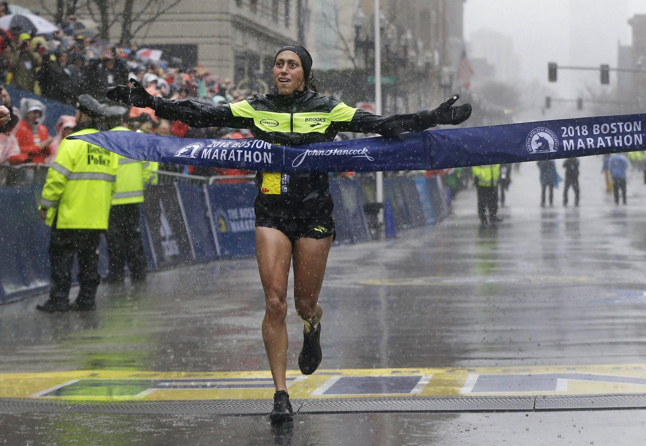 Boston-Marathon-Winner-Women.jpg