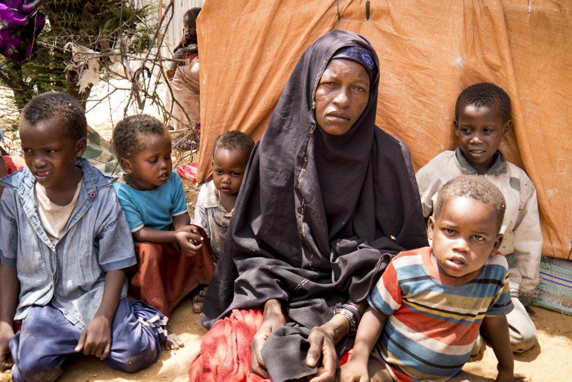 concern-somalia-maey-1180x787.jpg