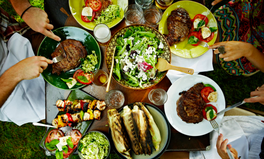 Article: 10 Tips for a Delicious & Ethical Summer BBQ for Global Citizens