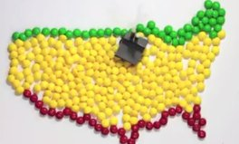 Video: Confused About Free Trade? These Skittles Will Break it Down