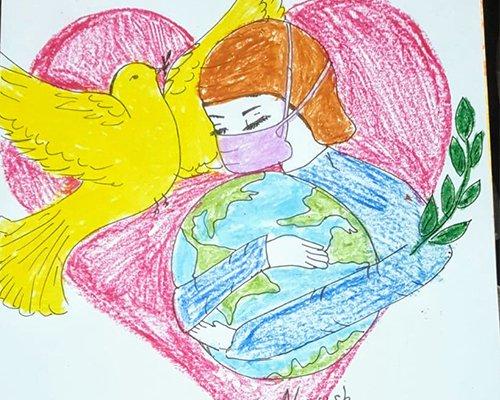 Refugee Art 7.jpg