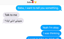 Article: This Girl Was Bullied for Wearing Hijab & Her Dad Had the Best Response Ever