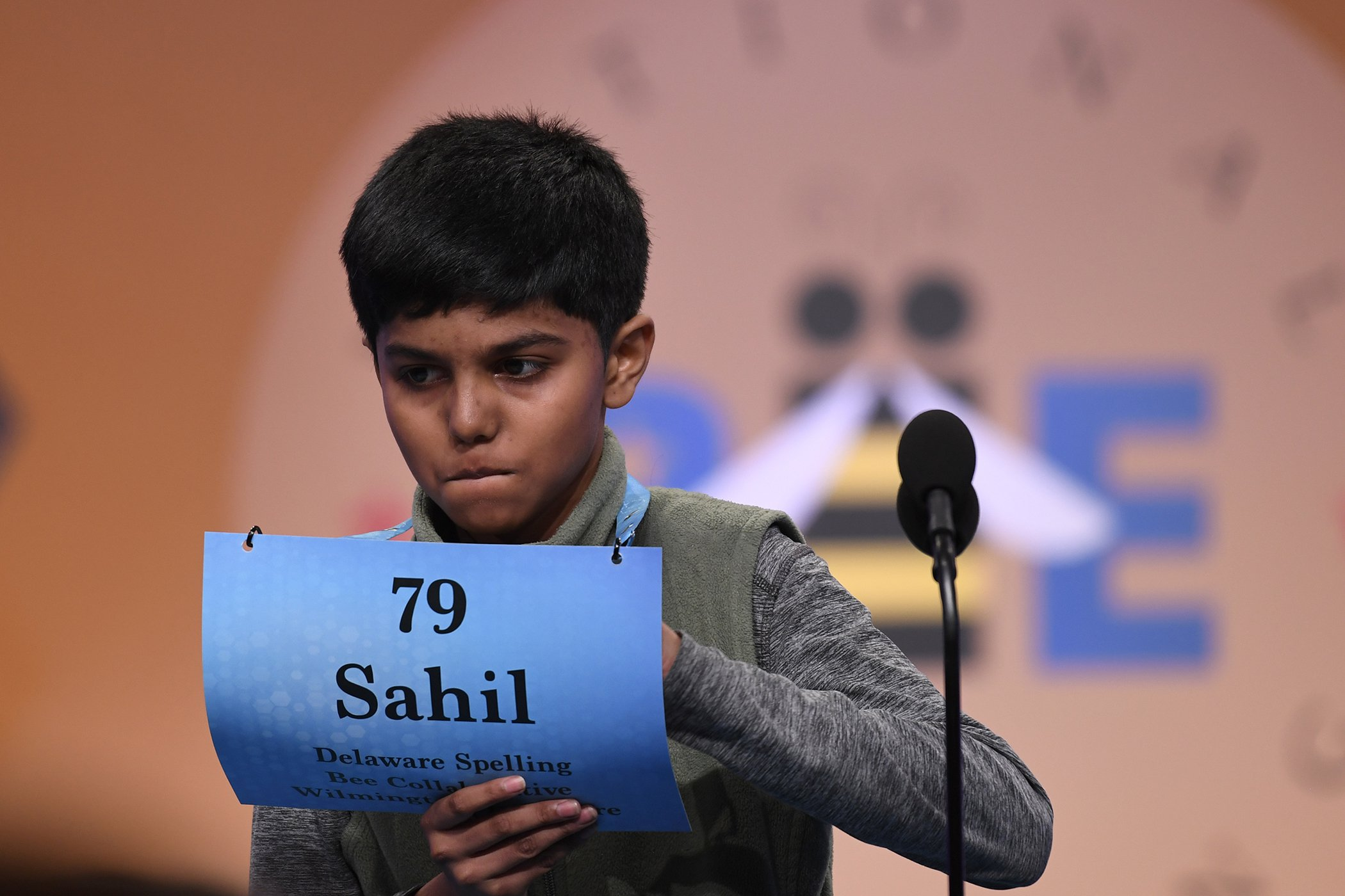 Spelling-Bee-Competition-2019.jpg