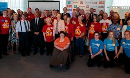 Article: Australian Politicians Unite to Champion One Last Push to End Polio