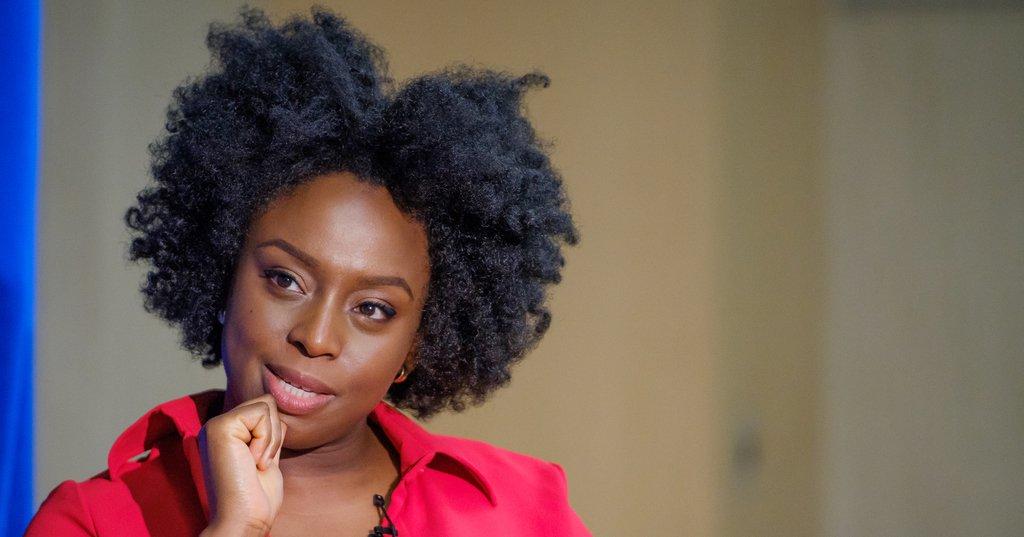 Chimamanda Ngozi Adichie-International-Womens-Day-1.jpg
