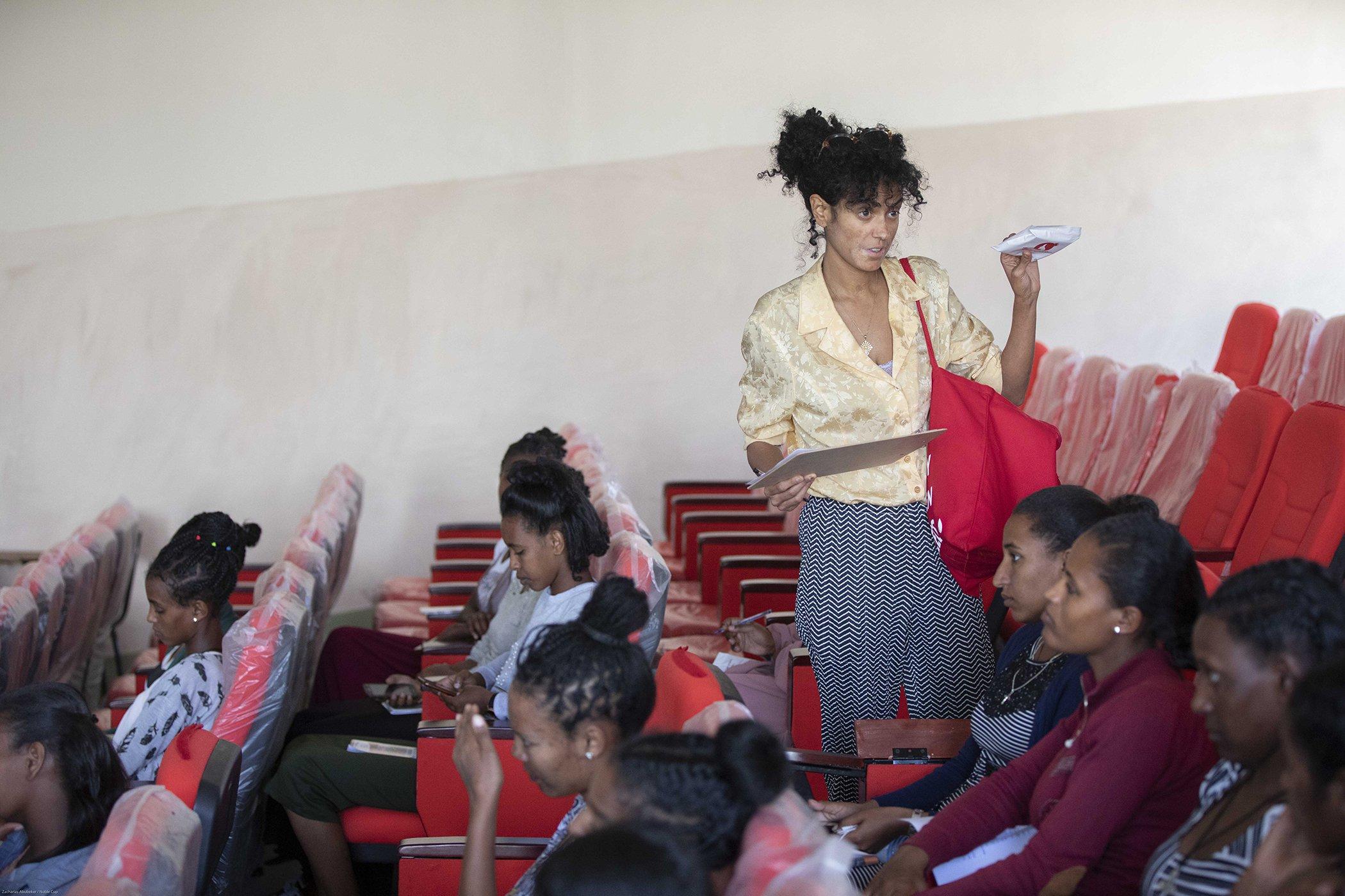 Sara Eklund-Noble Cup-Menstration-Ethiopia-002.jpg