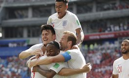 Article: England's World Cup Team Would Be Unrecognisable Without Immigration