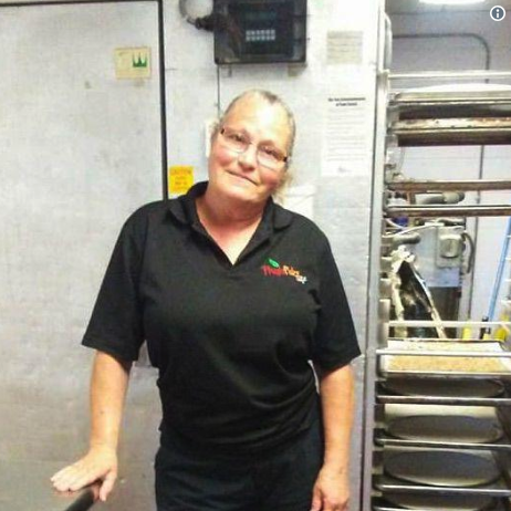 Cafeteria Worker Fired for Serving Free Lunch to Student Who Couldn't Pay