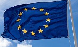 Artikel: EU-Ratspräsidentschaft: So wollen Deutschland, Slowenien und Portugal zusammen die Gleichstellung vorantreiben