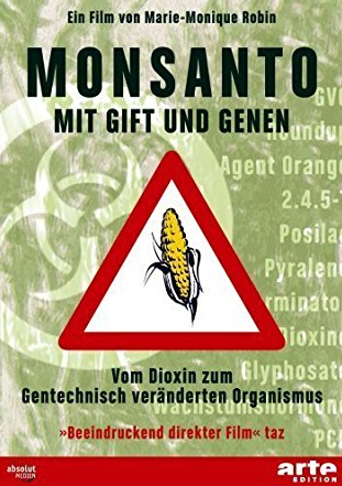 Monsanto Movie Cover.png