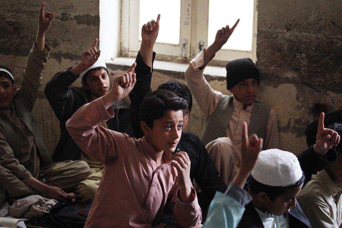 Afghanistan_Education_5.jpg