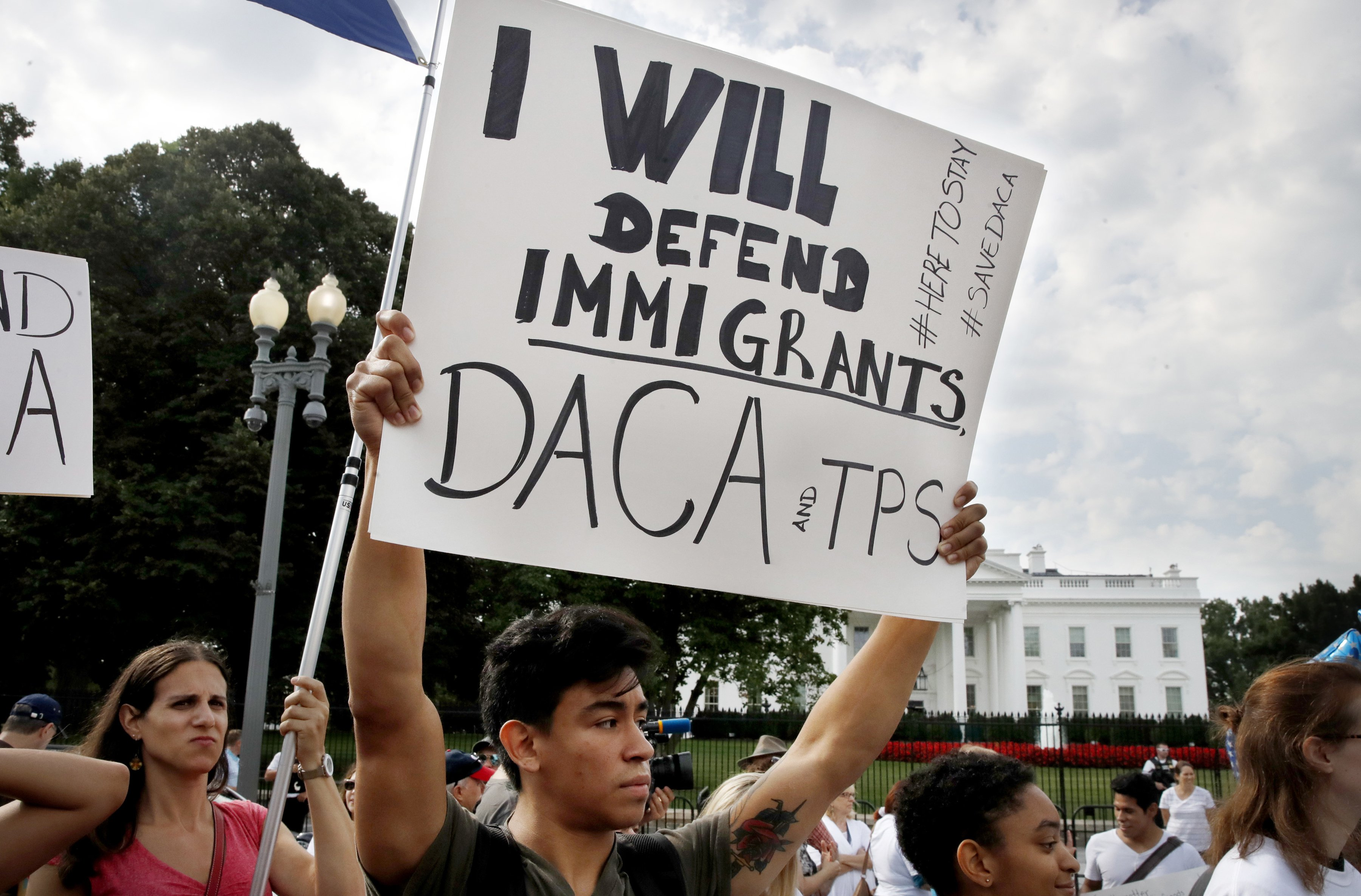 DACA-Protests.jpg
