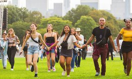 Artículo: Almost $1B In Commitments Made At 2019 Global Citizen Festival