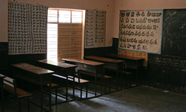 Article: This Program Puts 'Menstrual Hygiene Warriors' in India's Schools