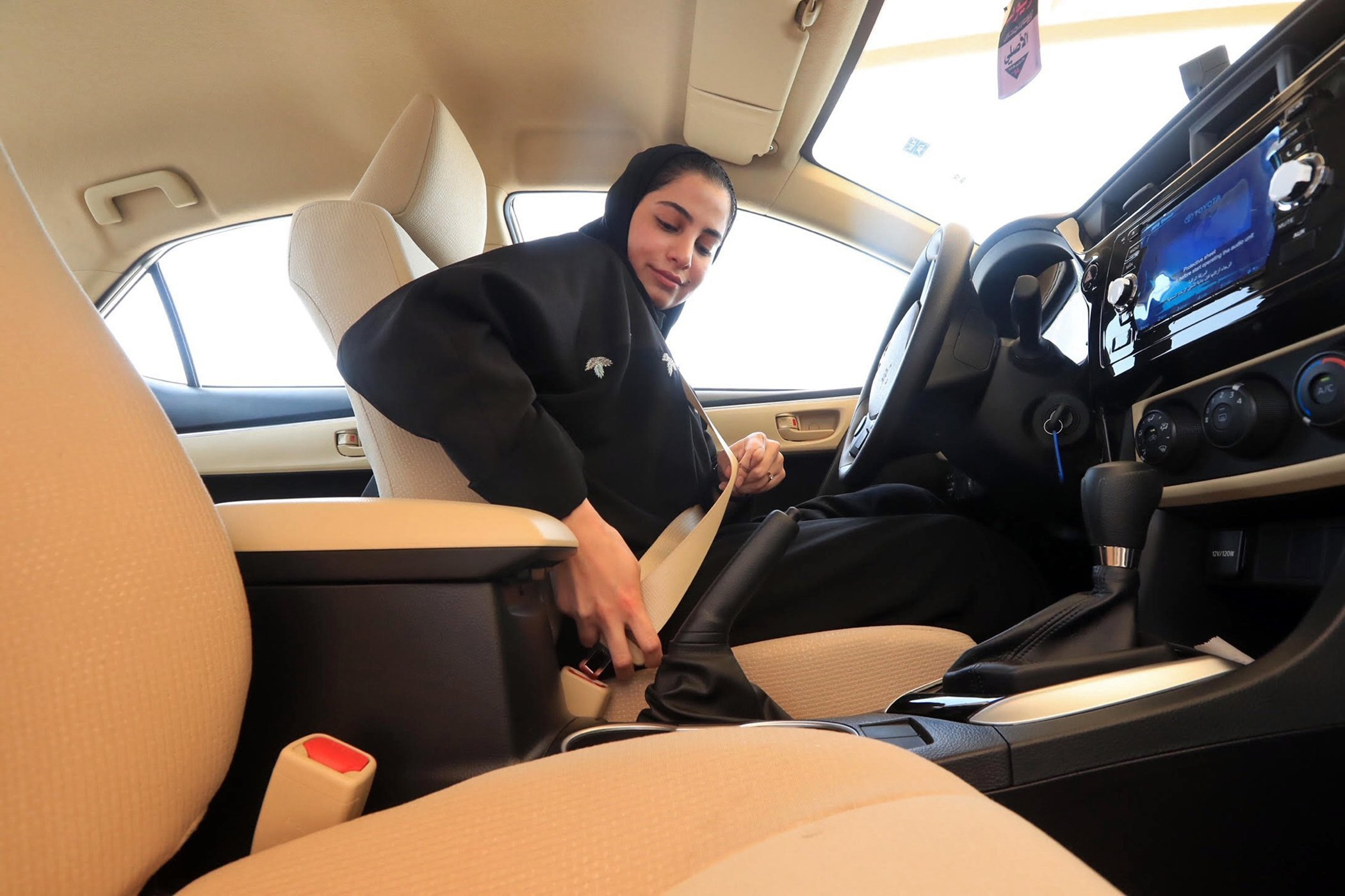 Saudi-Arabia-Women-Drivers.jpg